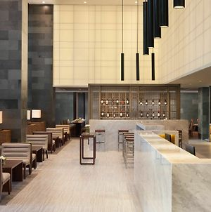 Four Points By Sheraton Jakarta Thamrin photos Exterior