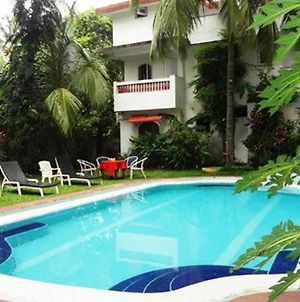 Ritchita Resort photos Exterior