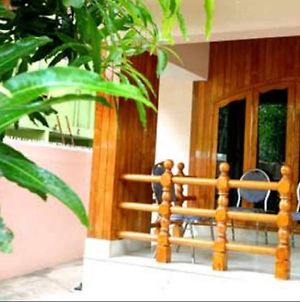 Somasree Homestay photos Exterior