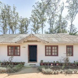 Guesthouser 4 Bhk Homestay F531 photos Exterior