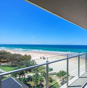 One The Esplanade Apartments On Surfers Paradise photos Exterior