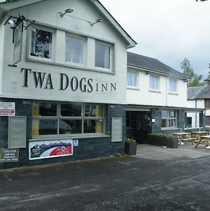 Twa Dogs Inn photos Exterior
