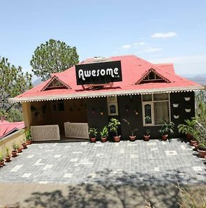 Awesome Home Stay photos Exterior