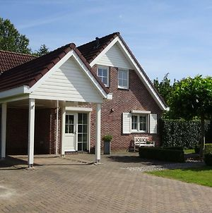 Holiday Home Zeewolde photos Exterior