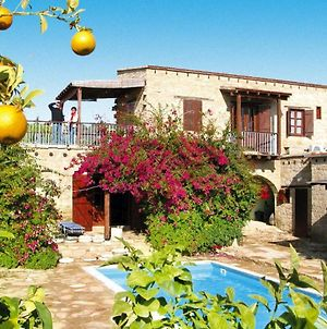 Apartments Cyprus Villages Tochni Und Umgebung - Lca01002-Cyb photos Exterior