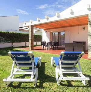 Holiday Homes Chiclana De La Frontera - Cos03100A-Fya photos Exterior