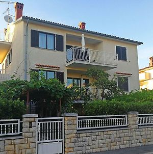Apartment Jole - A4 -Two Bedrooms - Close To The City Center photos Exterior
