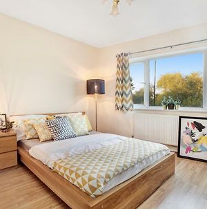 Charming Room In The Heart Of Chiswick photos Exterior