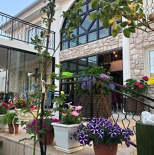 Village Farm Boutique Hotel photos Exterior