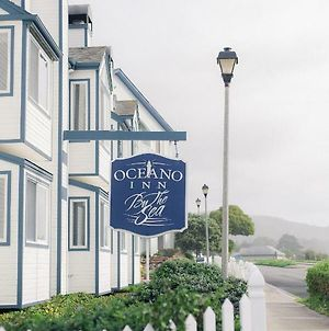 Oceano Inn By The Sea photos Exterior