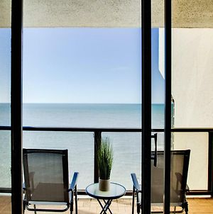 440 West 1604S Gulf Of Mexico Water View - 2 Bedroom 2 Bathroom At 440 Condo'S 23070 photos Exterior