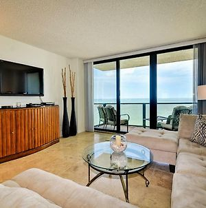 440 West 803S Gulf Of Mexico View - 2 Bedroom 2 Bathroom - 440 West Condo'S 23151 photos Exterior
