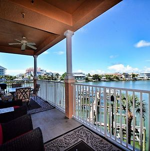Harborview Grande 306 Waterfront 3 Bedroom 2 Bath Condo 23085 photos Exterior