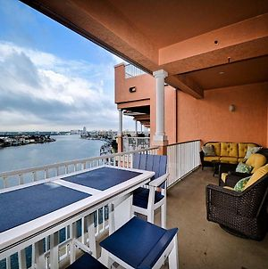 Harborview Grande 800 Luxury 8Th Floor Condo With Stunning Harbor Views 23067 photos Exterior