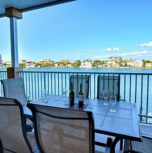 Island Key Condos 303 Large Balcony Overlooking Bay 153 photos Exterior