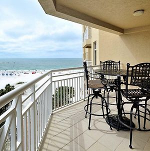 Mandalay Beach Club 705P Beachfront - Mandalay Beach Club Condo 23129 photos Exterior