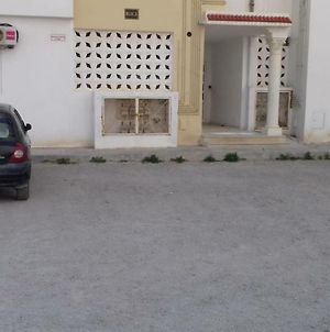 Mon Appartement A Sousse photos Exterior