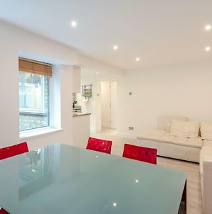 Gorgeous 2Br Flat In London By Guestready photos Exterior