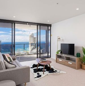Premium Ocean View Apartment By Serain Resort photos Exterior