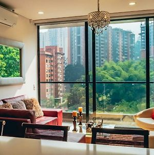Colombian Emerald/First Class Apartment/Luxury Living photos Exterior