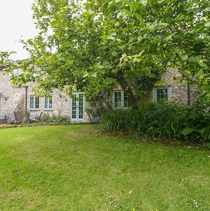 Brabazon Cottage photos Exterior