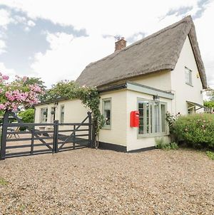 Waveney Cottage photos Exterior