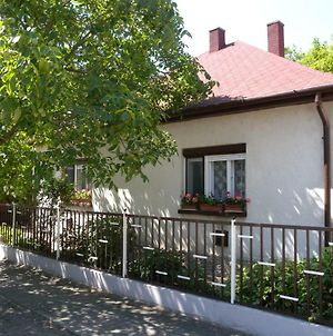 Holiday Home In Siofok Balaton 38173 photos Exterior