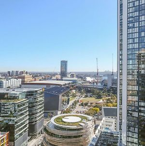 Premium Location In Darling Harbour Icc & Free Carpark photos Exterior