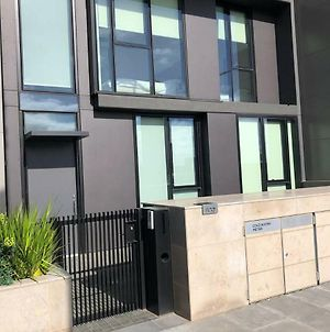 Incredible Portview Stay@Dockland 1 Free Parking photos Exterior