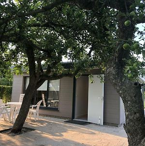 Apple Tree Guest House photos Exterior