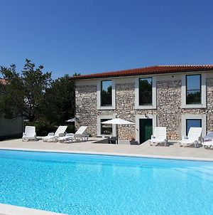 Family Friendly Apartments With A Swimming Pool Pomer, Medulin - 17681 photos Exterior