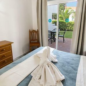 Campanario Calahonda 2 Bedrooms 6Pax Great Apartment Near All Amenities 92 Ir80 photos Exterior