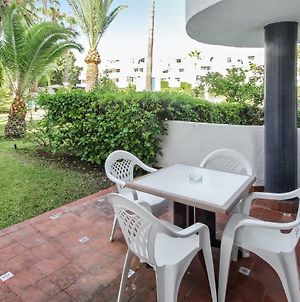 Up To 8 Pax In Campanario De Calahonda Near Marbella, Direct To Pool Nr15 Ir83 photos Exterior