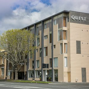 Quest On Beaumont photos Exterior