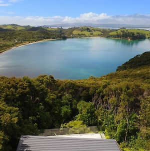 Stunning Views On Waiheke Island photos Exterior