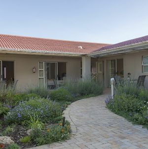 Maroela House Guest Accommodation photos Exterior