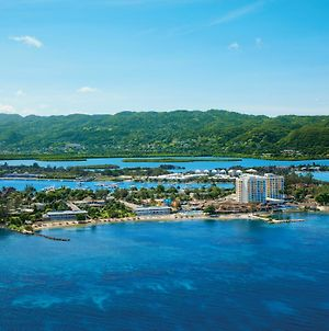 Sunscape Cove Montego Bay Resort And Spa photos Exterior