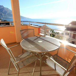 Apartments With A Parking Space Duce, Omis - 9437 photos Exterior
