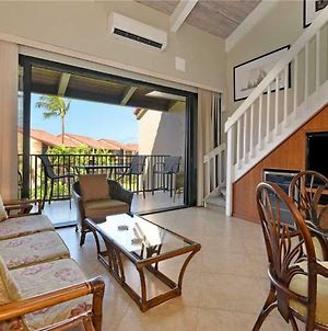 3 Bedroom Ocean View Condo In North Kaanapali - Sleeps 7 - Papakea #C403 photos Exterior