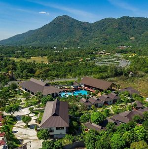 Sang Nhu Ngoc Resort photos Exterior