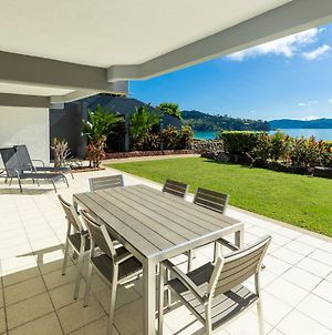 Frangipani Beachfront Lodge F5 On Hamilton Island By Hamorent photos Exterior