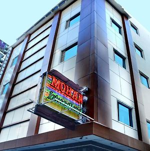 Mohan International By Wb Hotels photos Exterior