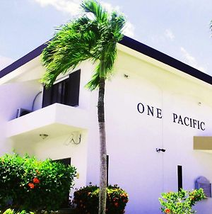 One Pacific photos Exterior