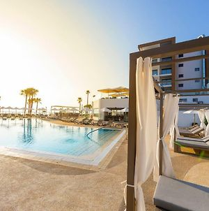 Leonardo Crystal Cove Hotel And Spa (Adults Only) photos Exterior