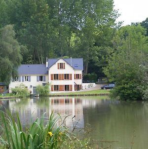 Lake House France photos Exterior
