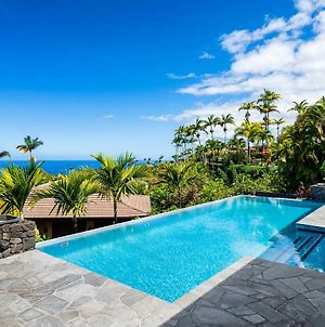 Discount Rates Apply Blue Hawaii A 4 Bedroom & 3.5 Bath Private Home photos Exterior