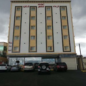 Al Rahaa Furnished Units photos Exterior