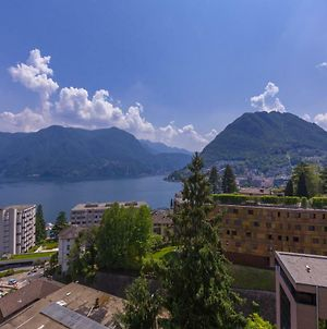 Amazing Lugano photos Exterior