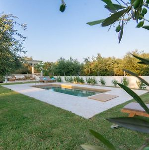 Villa Marian With Private Swimming Pool photos Exterior
