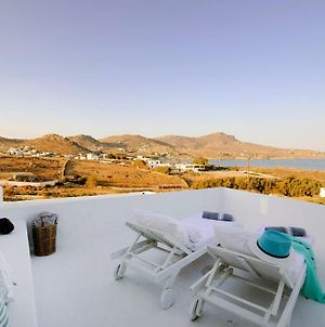Blue Eye Villas Mykonos photos Exterior